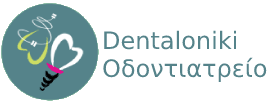 Dentaloniki